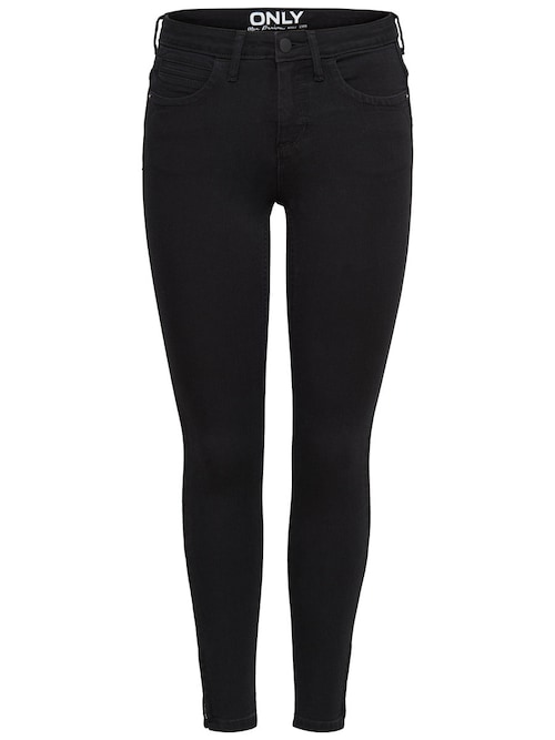 Skinny Fit Jeans ´Kendell...