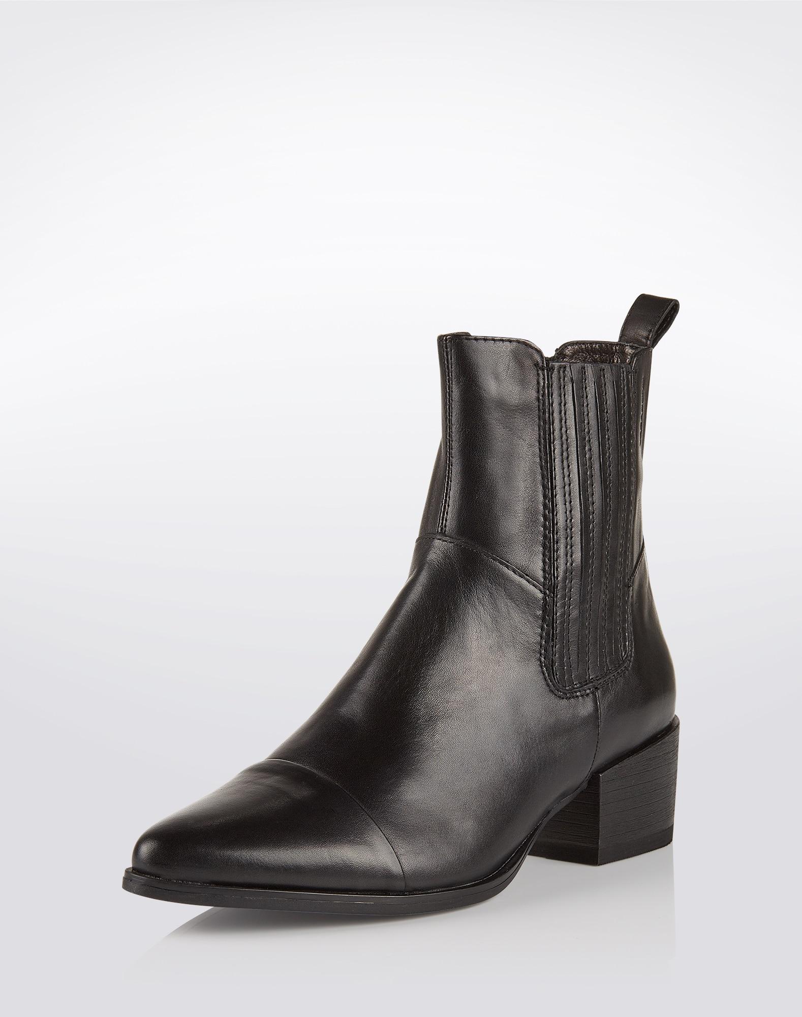 Chelsea boots 'Marja'