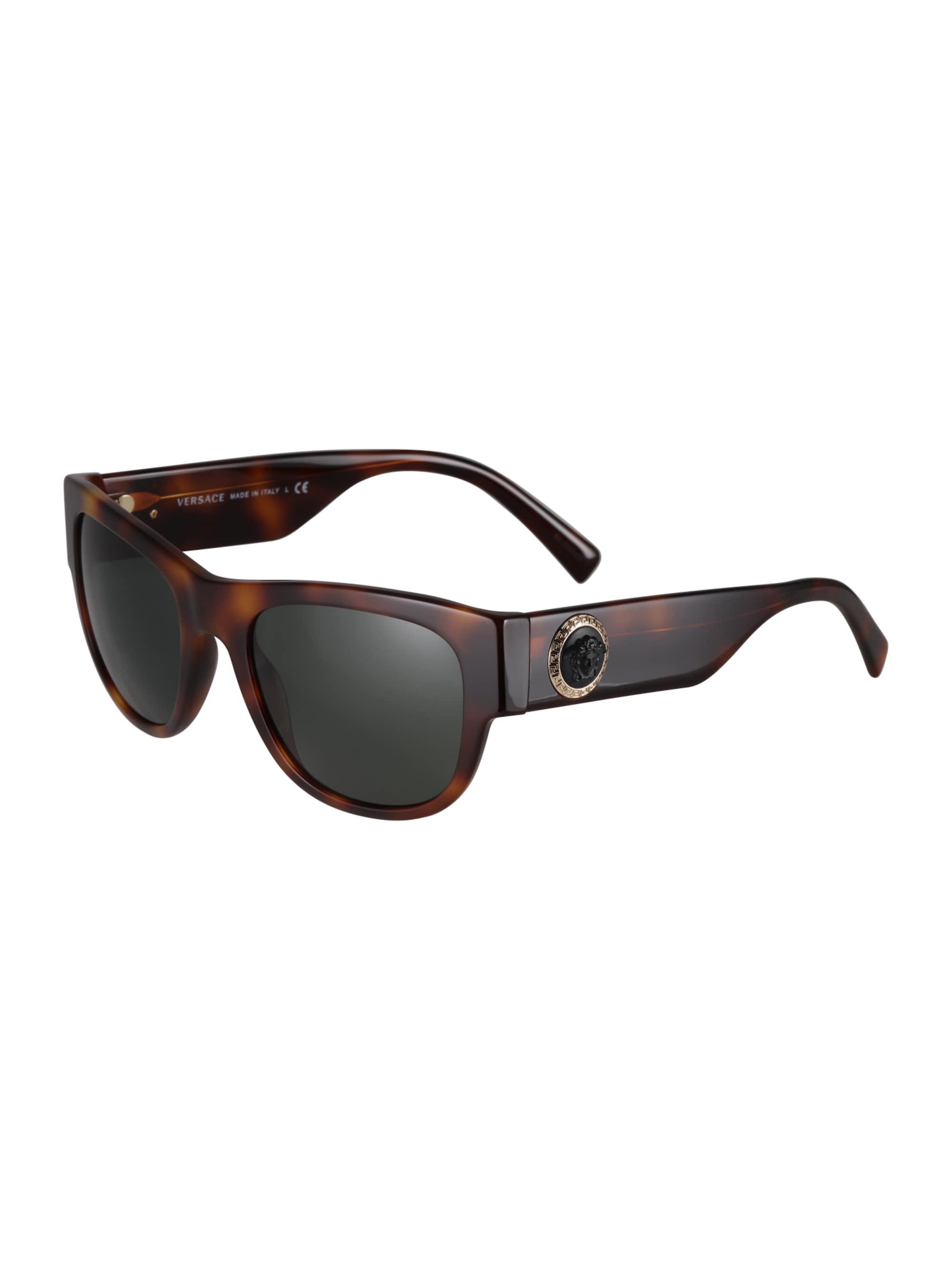 versace - Sonnenbrille