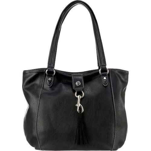 ´Anika´ Handtasche