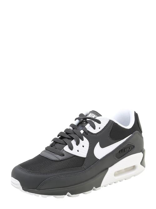 Sneaker ´Air Max 90´