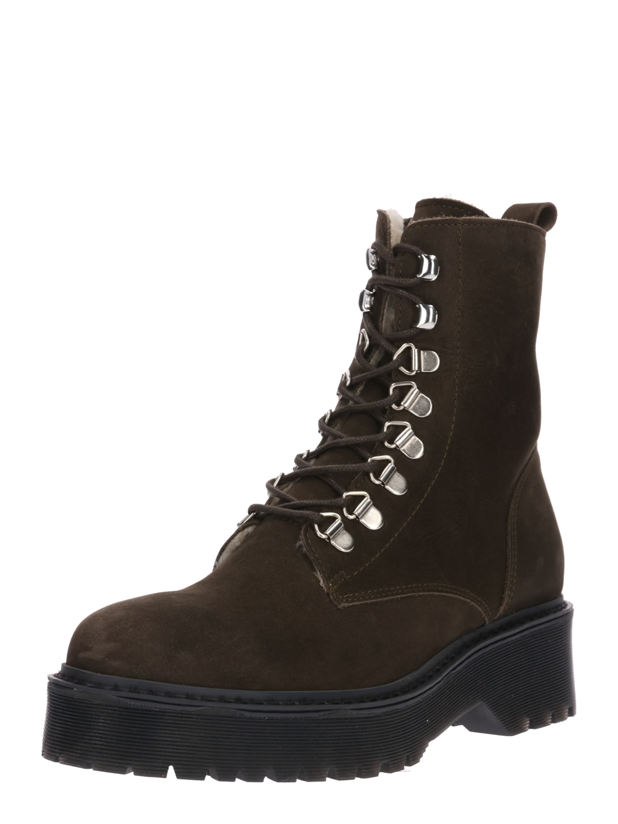 about you - Stiefelette ´Kimberly´