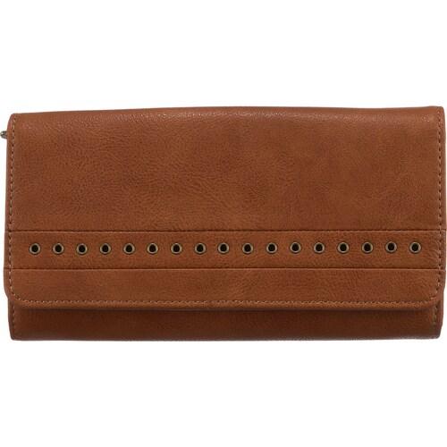 Brieftasche ´Odina 2´