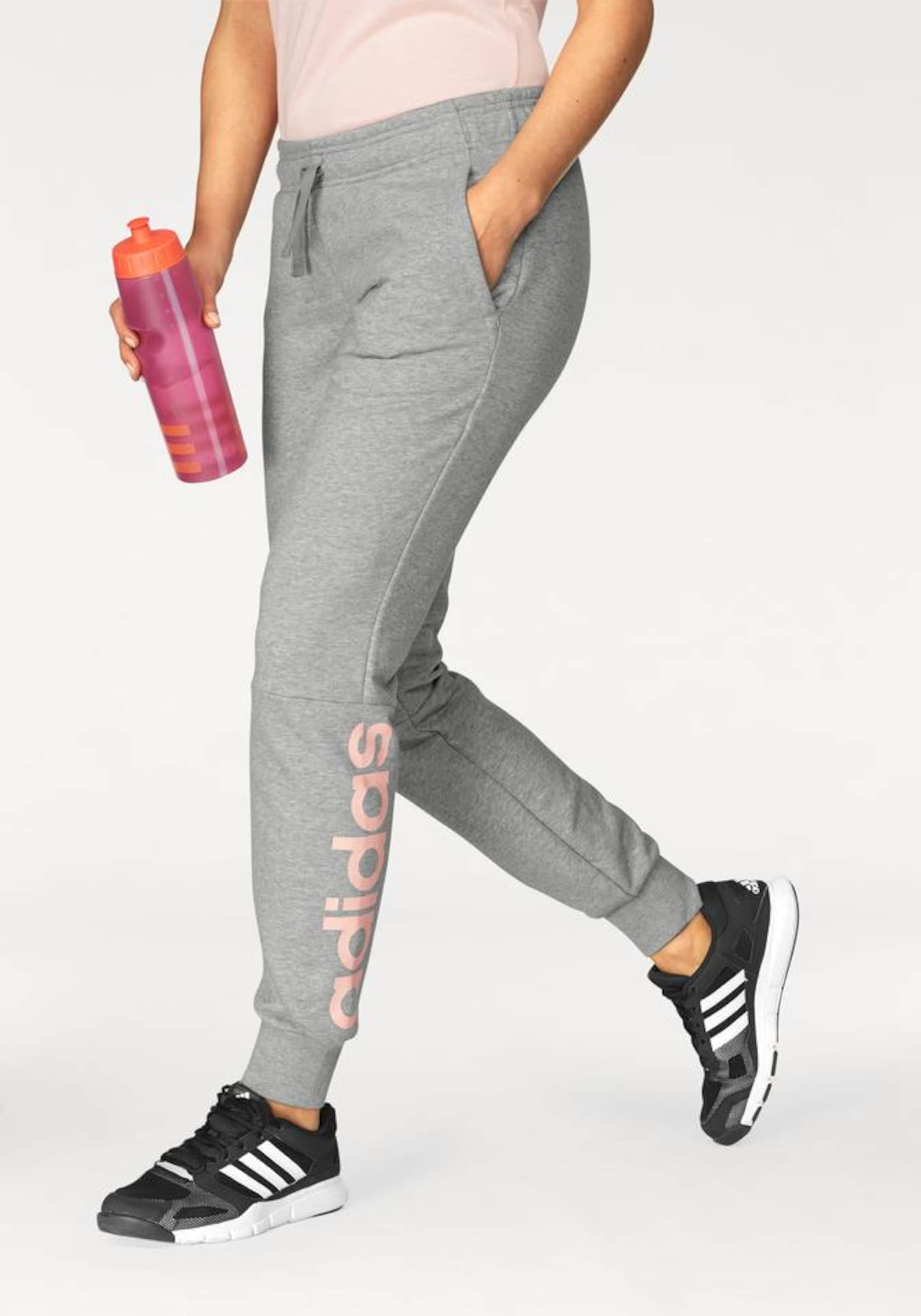 Sportbroek 'Essentials'
