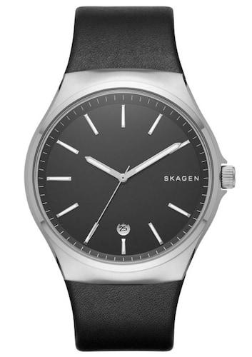 Armbanduhr, »SUNDBY, SKW6260«