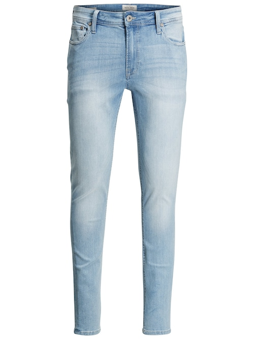 Skinny Fit Jeans JJILIAM...