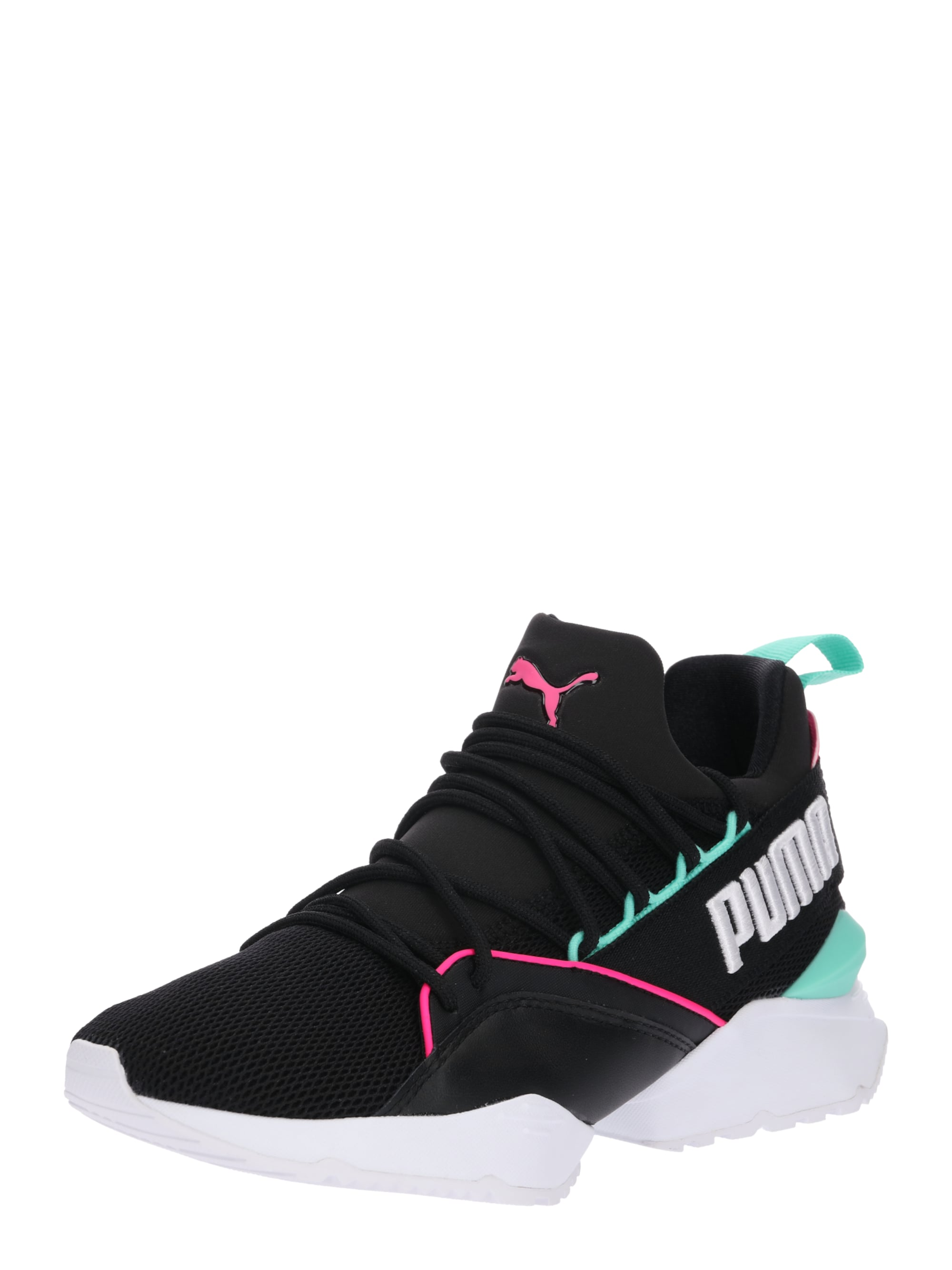 Sneaker ´Muse Maia Chase´