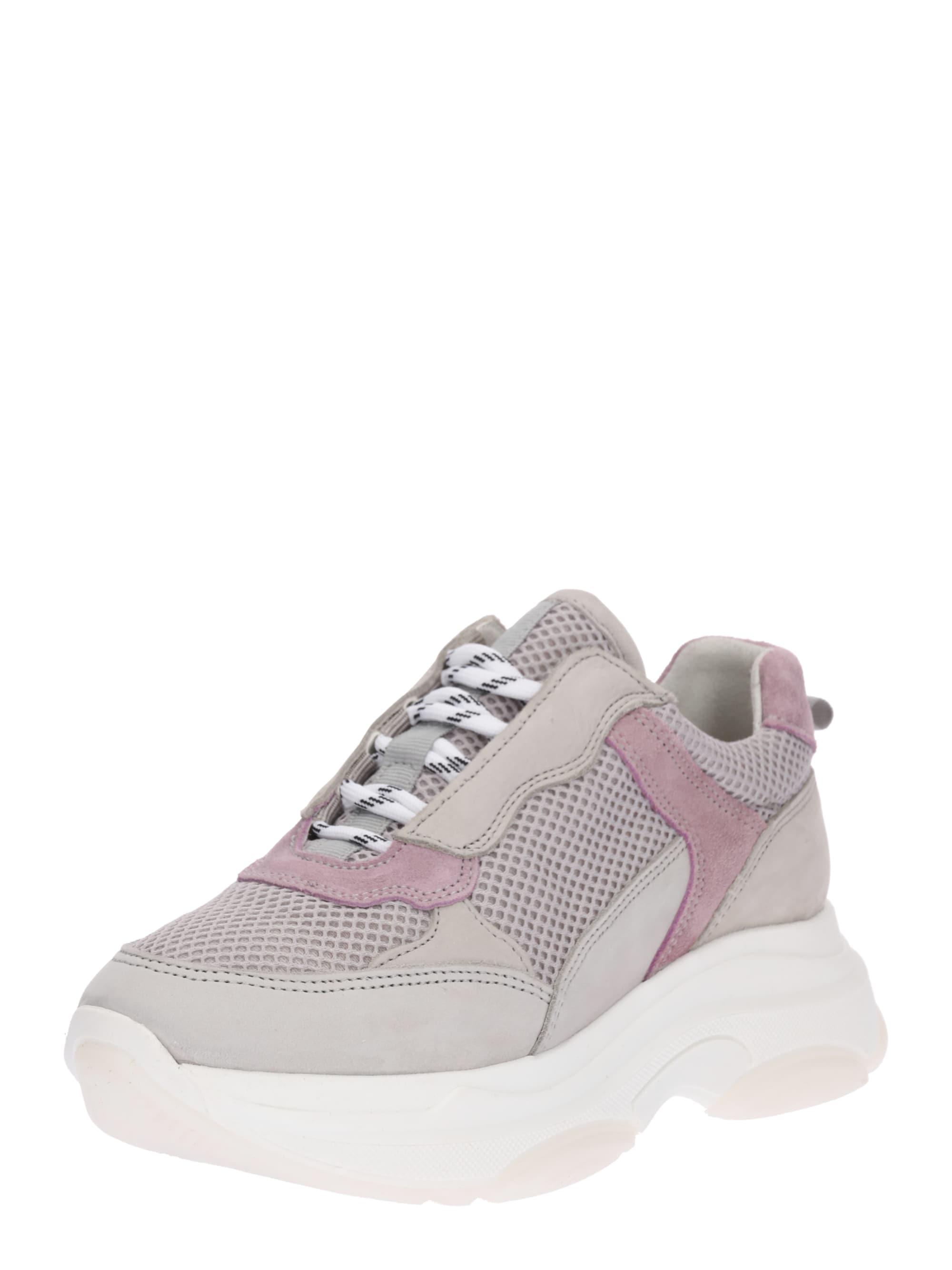 bullboxer - Sneaker
