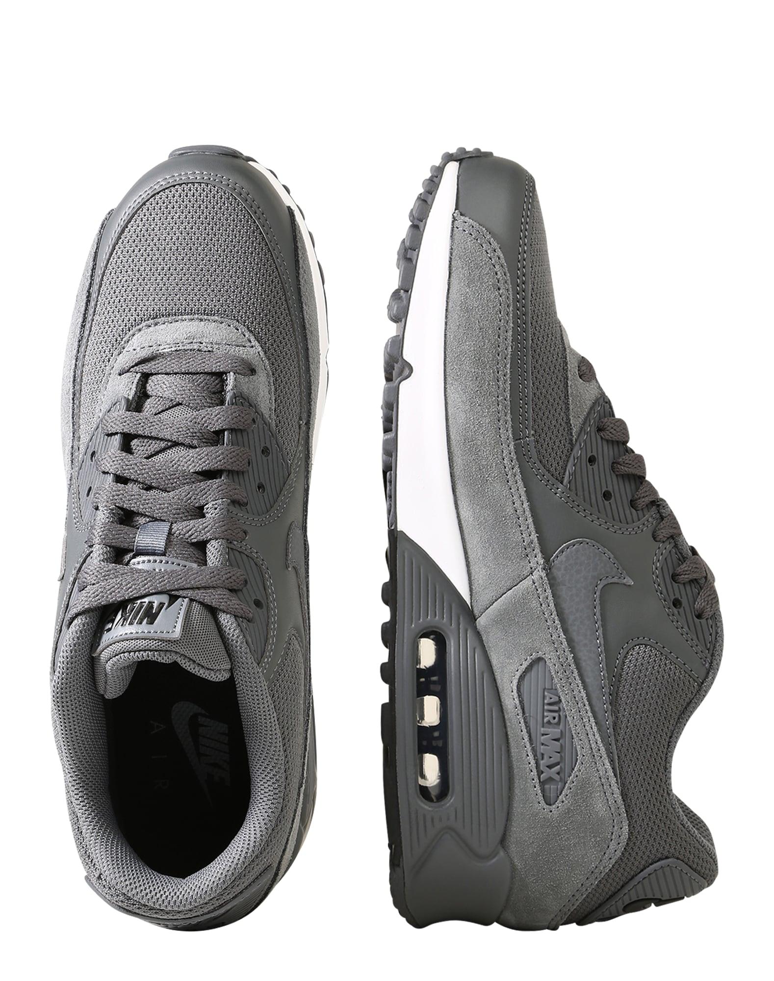 Sneakers laag 'Air Max 90'
