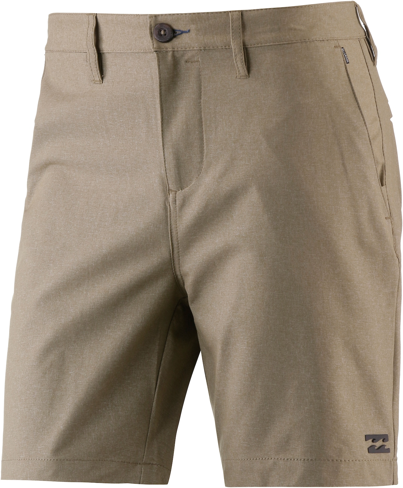 BILLABONG Shorts ´CROSSFIRE BIO 19´