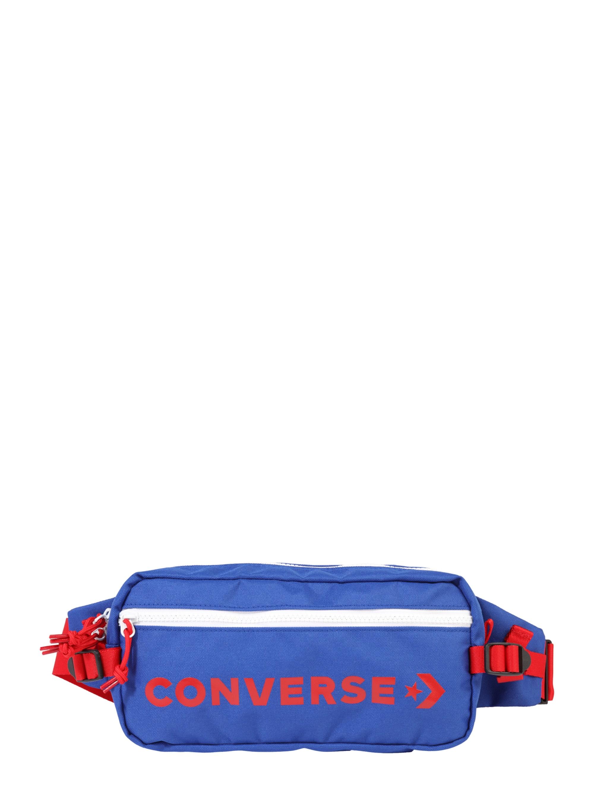 converse - Gürteltasche mit Print