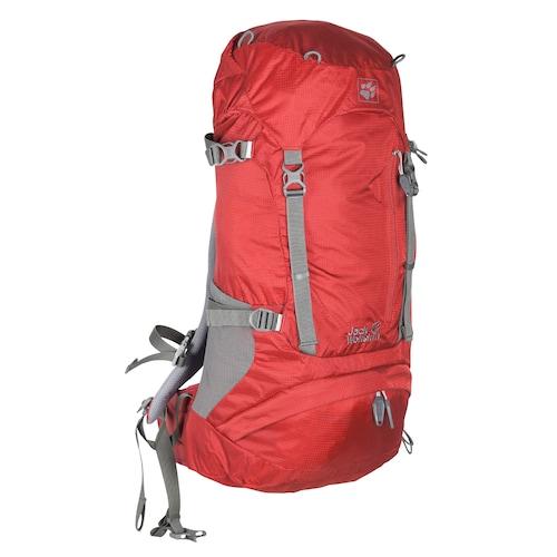 Daypacks & Bags ACS Hike 26 Pack Rucksack 58 cm