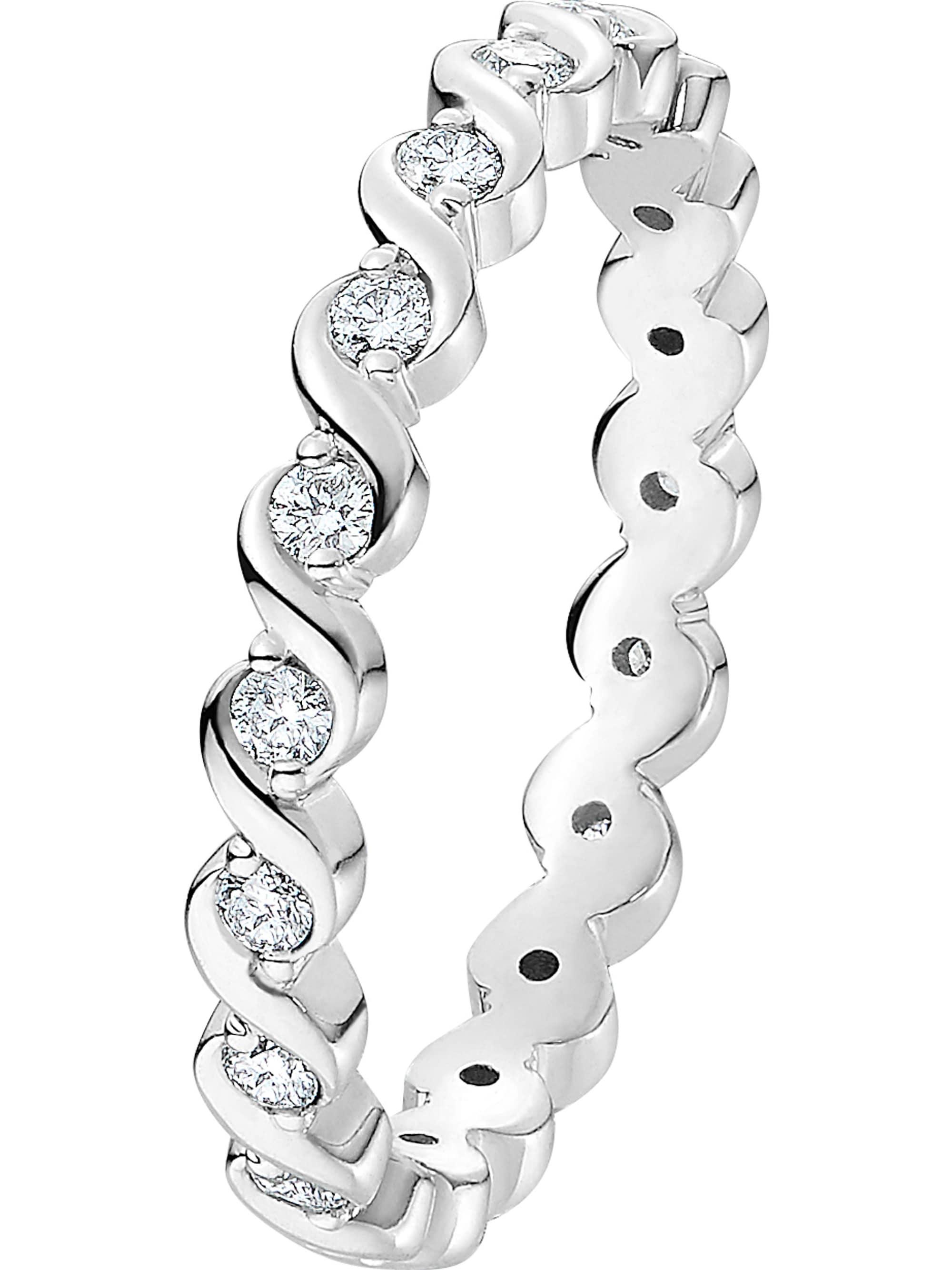 Diamonds Ring ´60142505´