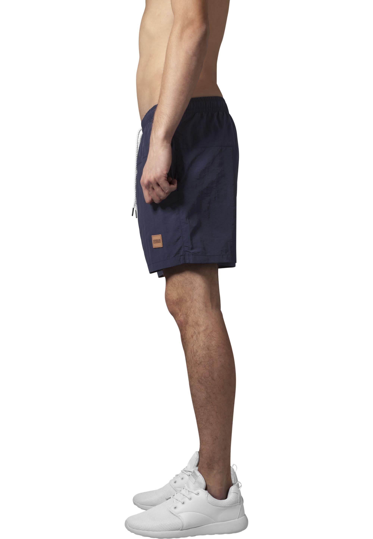 Zwemshorts 'Block Swim Shorts'