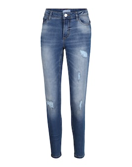 JACQUELINE De YONG Skinny Jeans ´Magic´ Sale Angebote Welzow