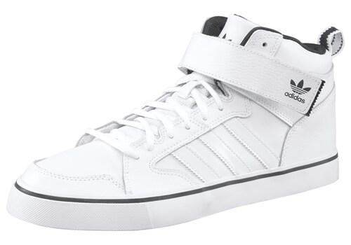 Varial II Mid Sneaker