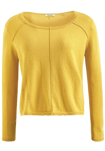 Khujo Pullover ´NIGHTINGALE´ Sale Angebote Kiekebusch