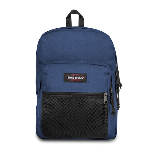 Rucksack Authentic Collection Pinnacle 16