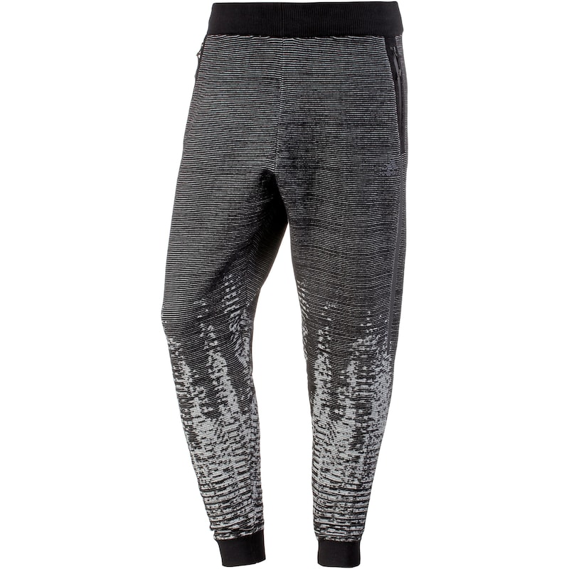 ADIDAS PERFORMANCE Hose ´ZNE PULSE KN PT´