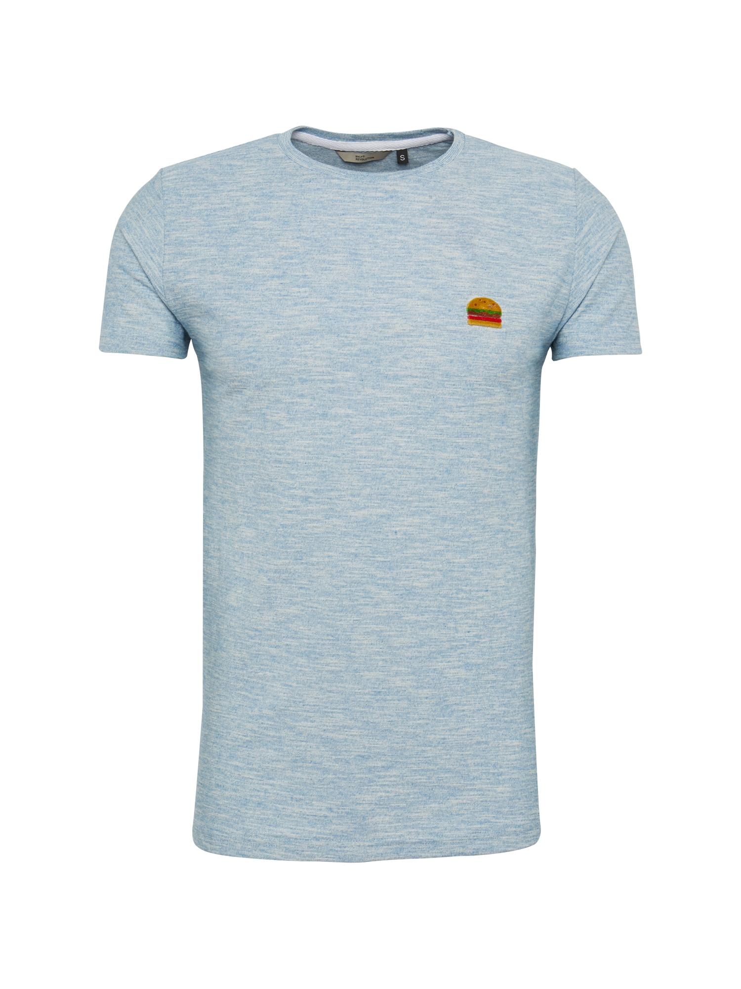T-Shirt ´BUR´