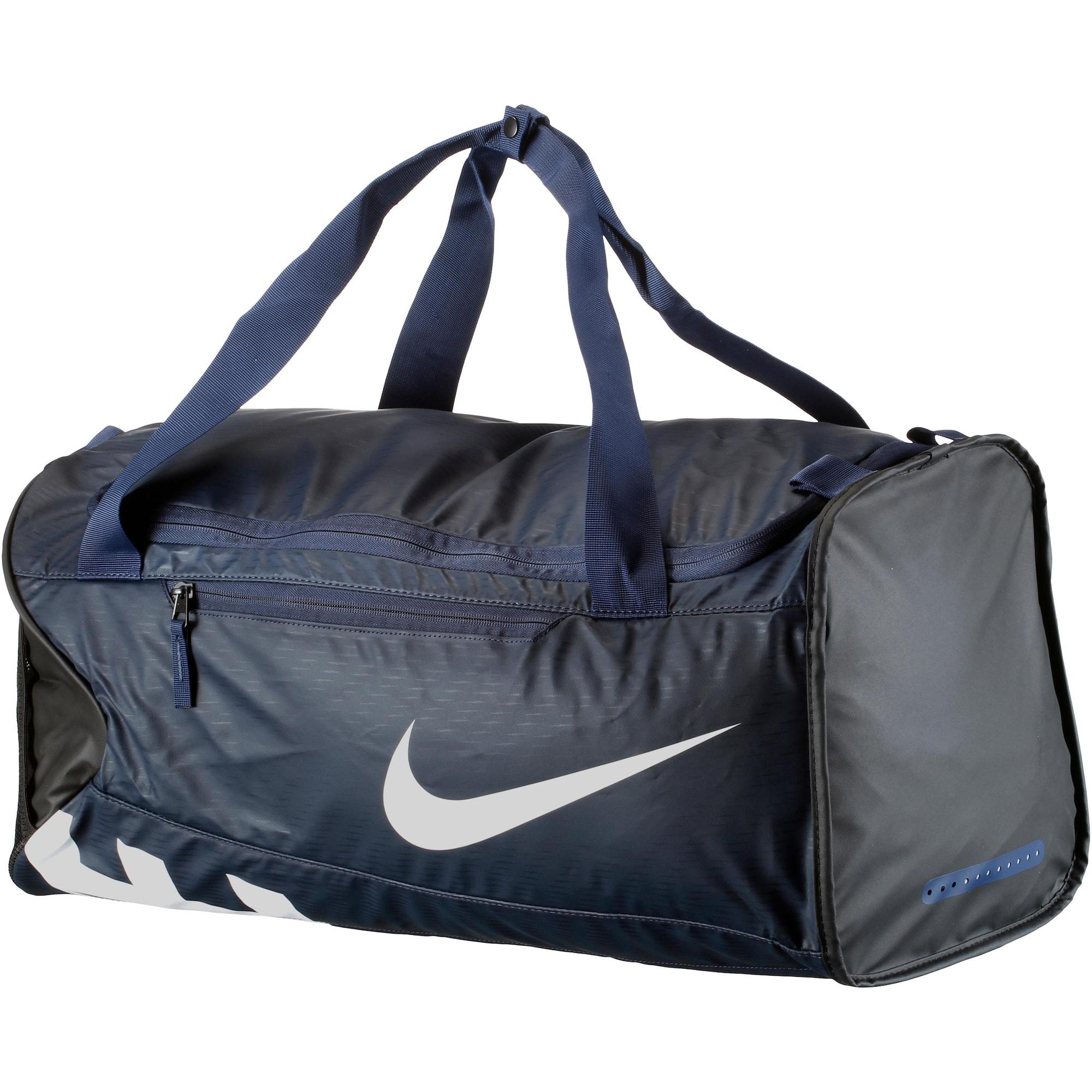 ´Alpha´ Sporttasche