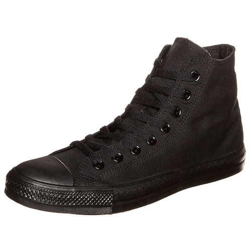 Chuck Taylor All Star High Sneaker