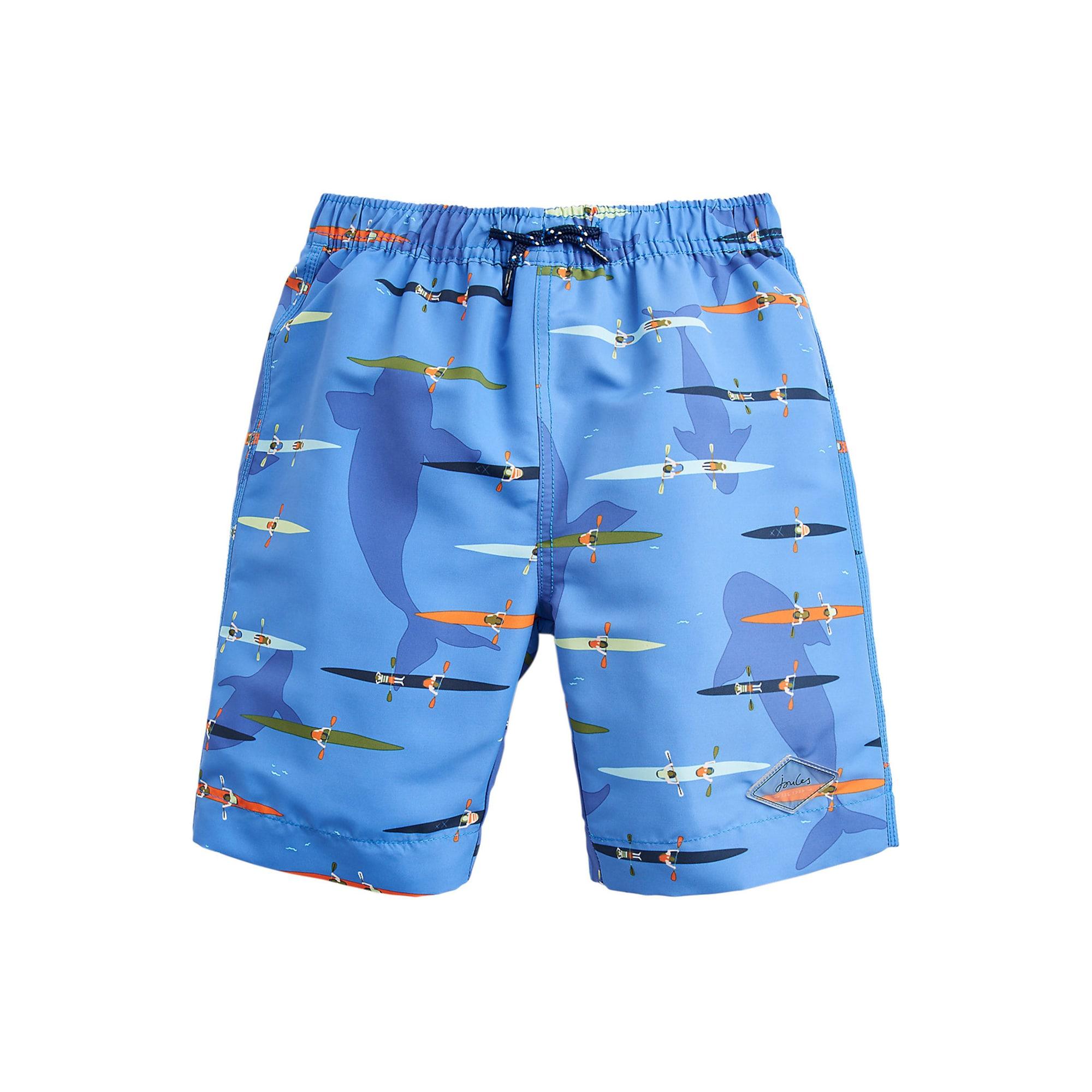 Miniboybademode - Badeshorts OCEAN für Jungen - Onlineshop ABOUT YOU