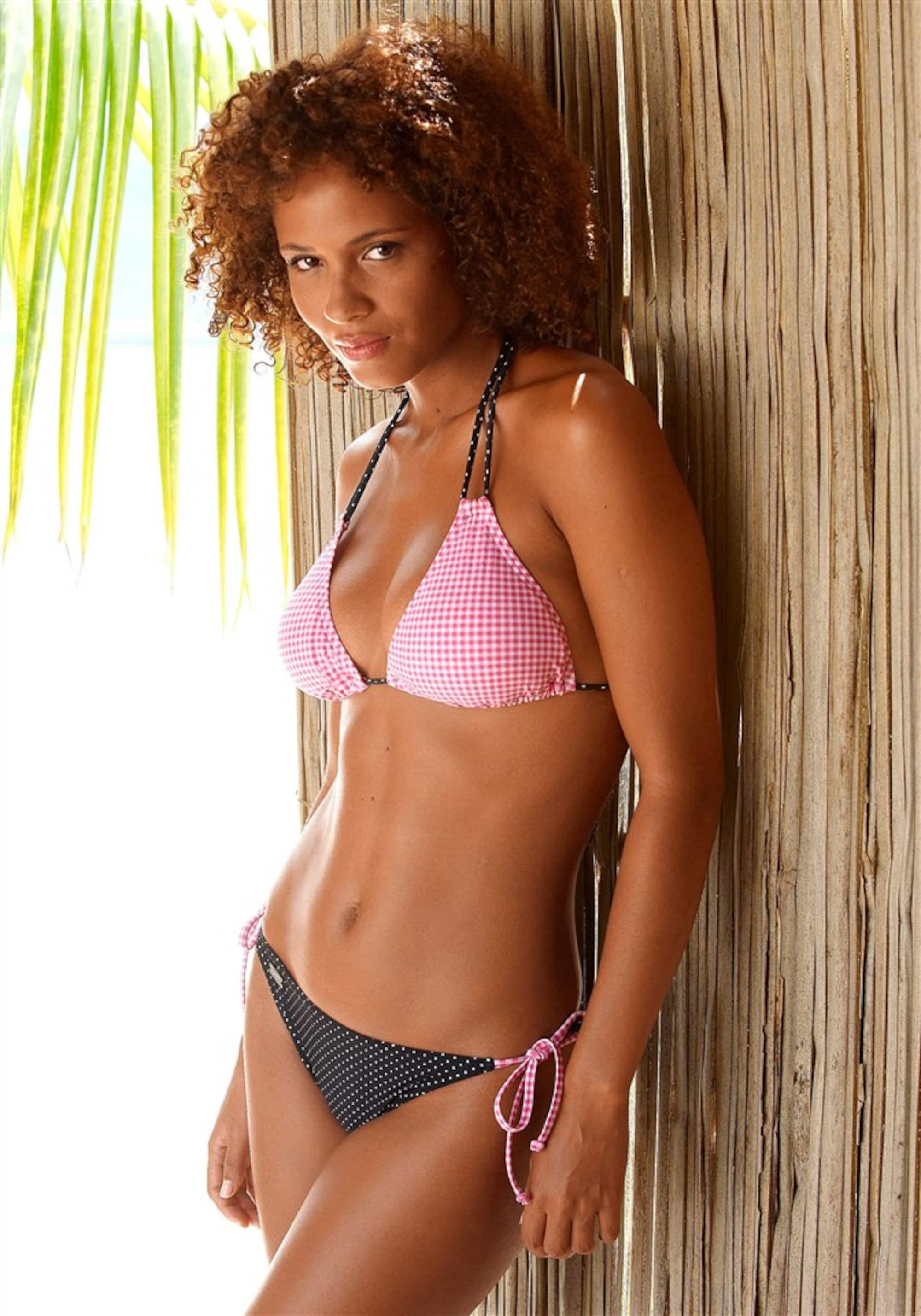 Bikinibroek 'Florida'
