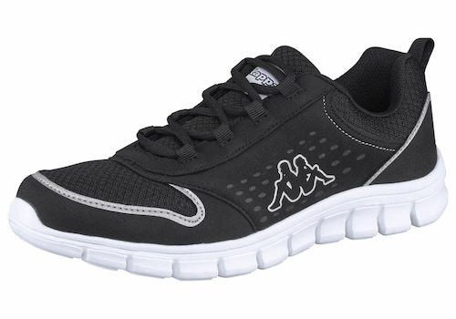 Sneaker Amora