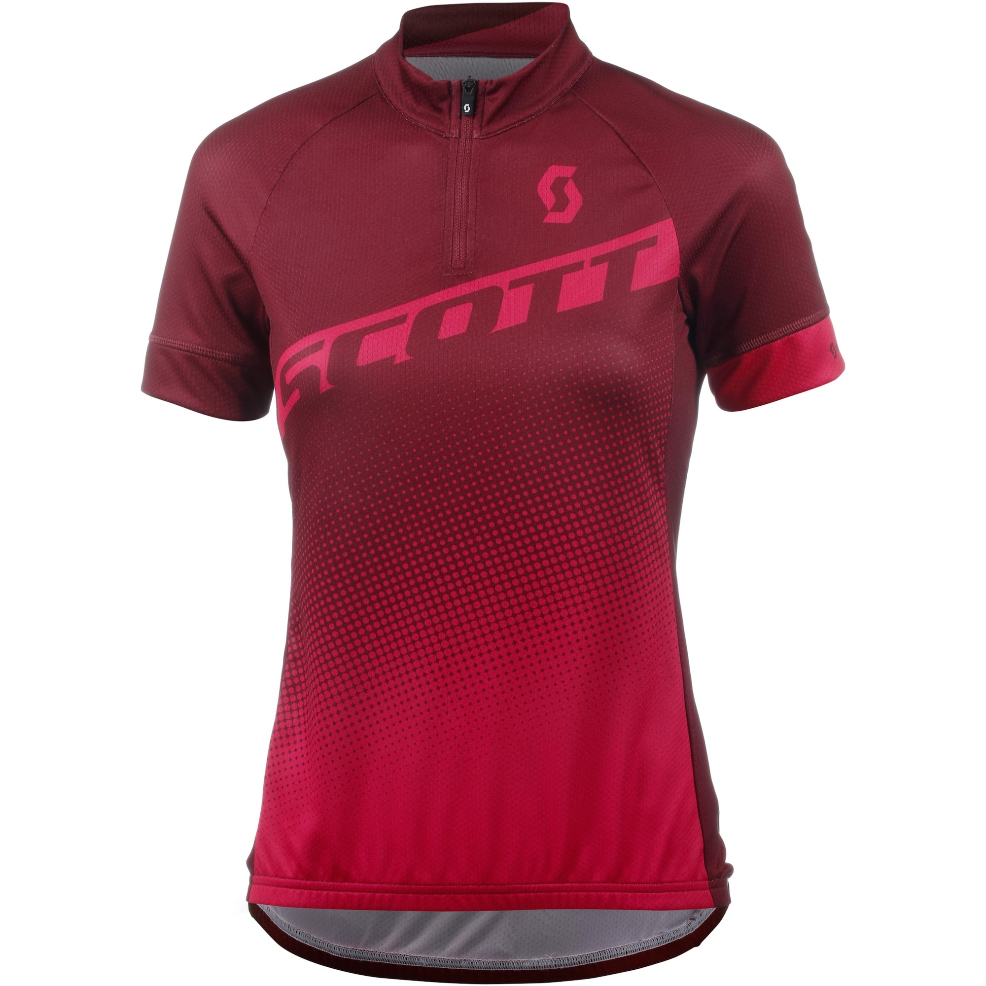 Fahrradtrikot 'Endurance 40'   Sportbekleidung > Trikots   Scott