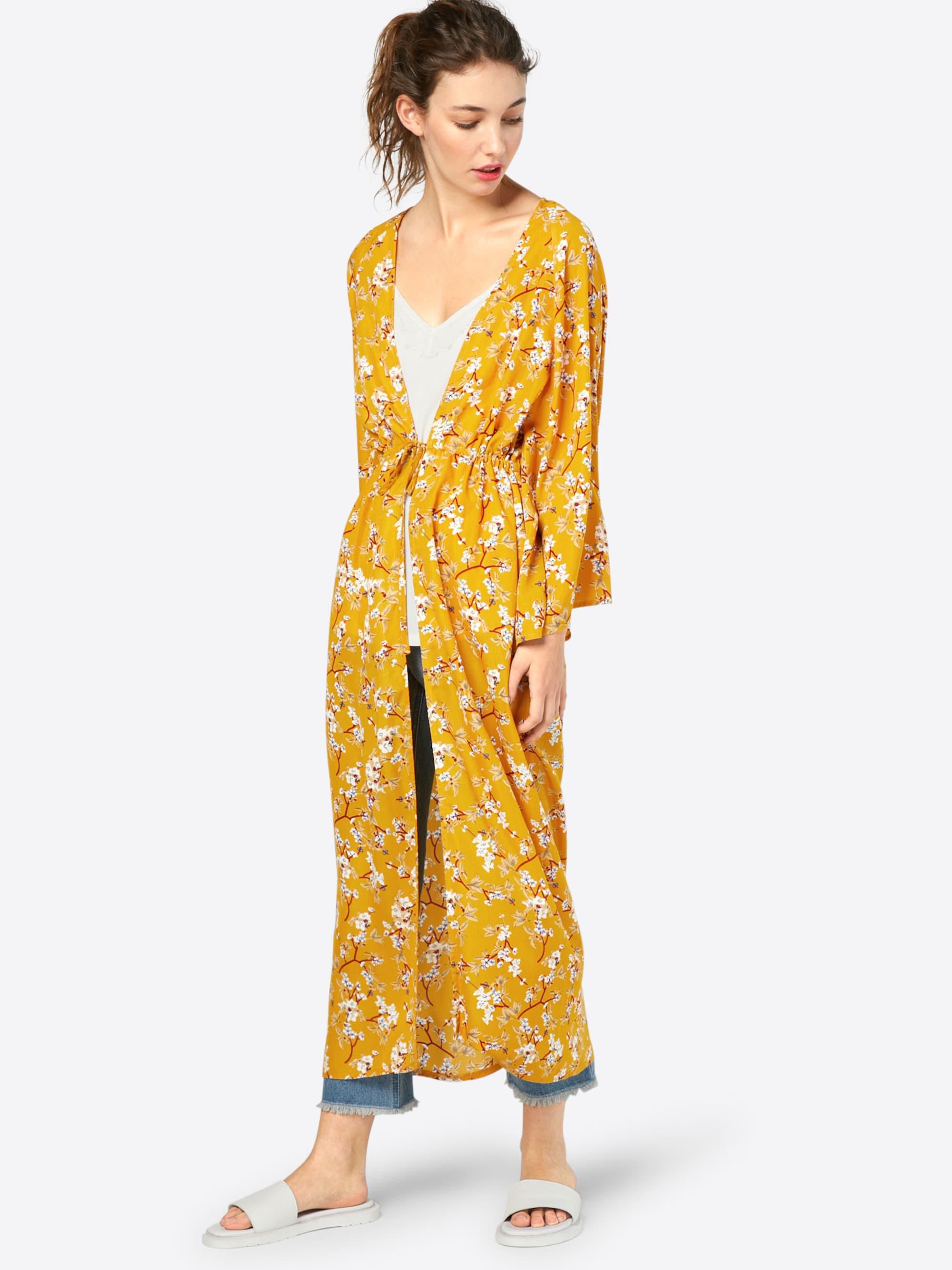 Kimono 'Floral'