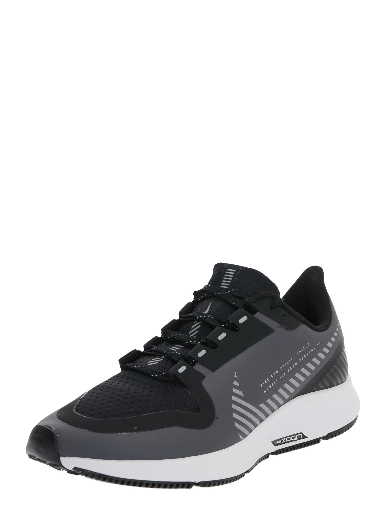 Laufschuh 'Air Zoom Pegasus 36 Shield' | Schuhe > Sportschuhe > Laufschuhe | Nike