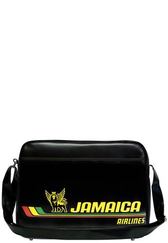 """Tasche """"Jamaica Airlines"""