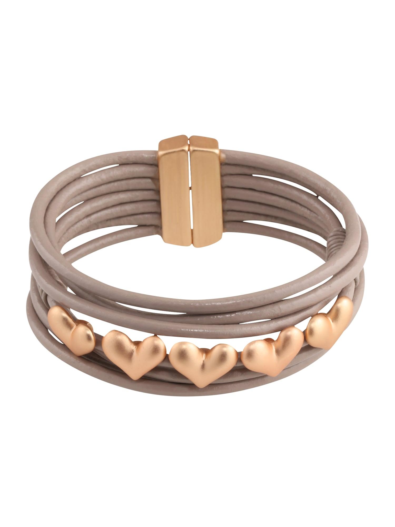 Armband ´Yara´
