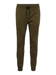 Hose ´JJIVEGA JJBOB WW OLIVE NIGHT NOOS´