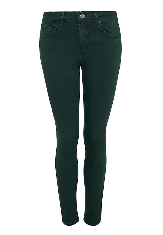 HALLHUBER Coloured Skinny-Jeans