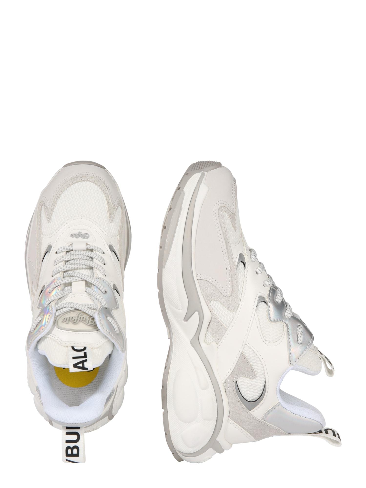 buffalo - Sneaker 'CAI'
