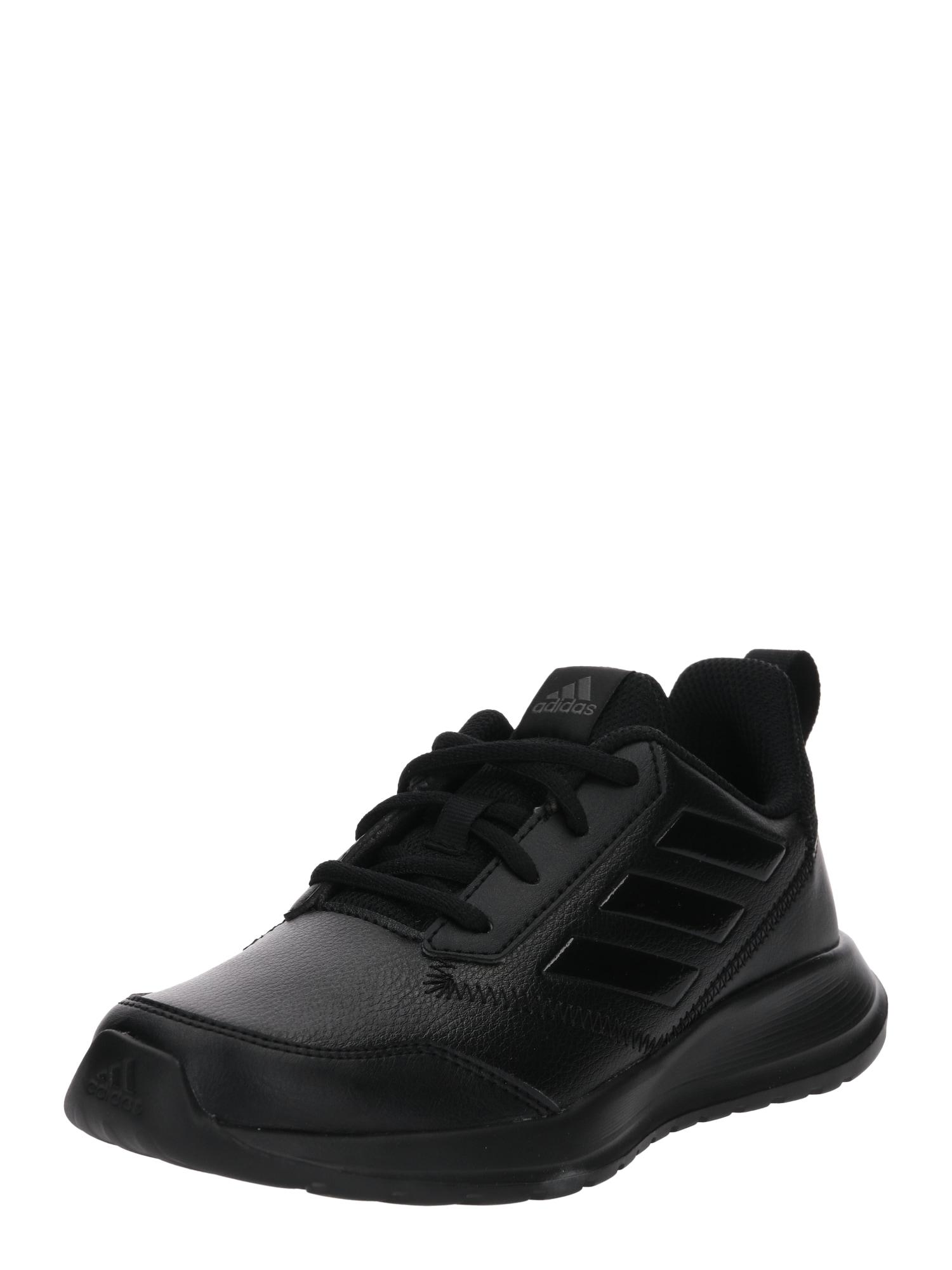 Sportovní boty Alta Run černá ADIDAS PERFORMANCE