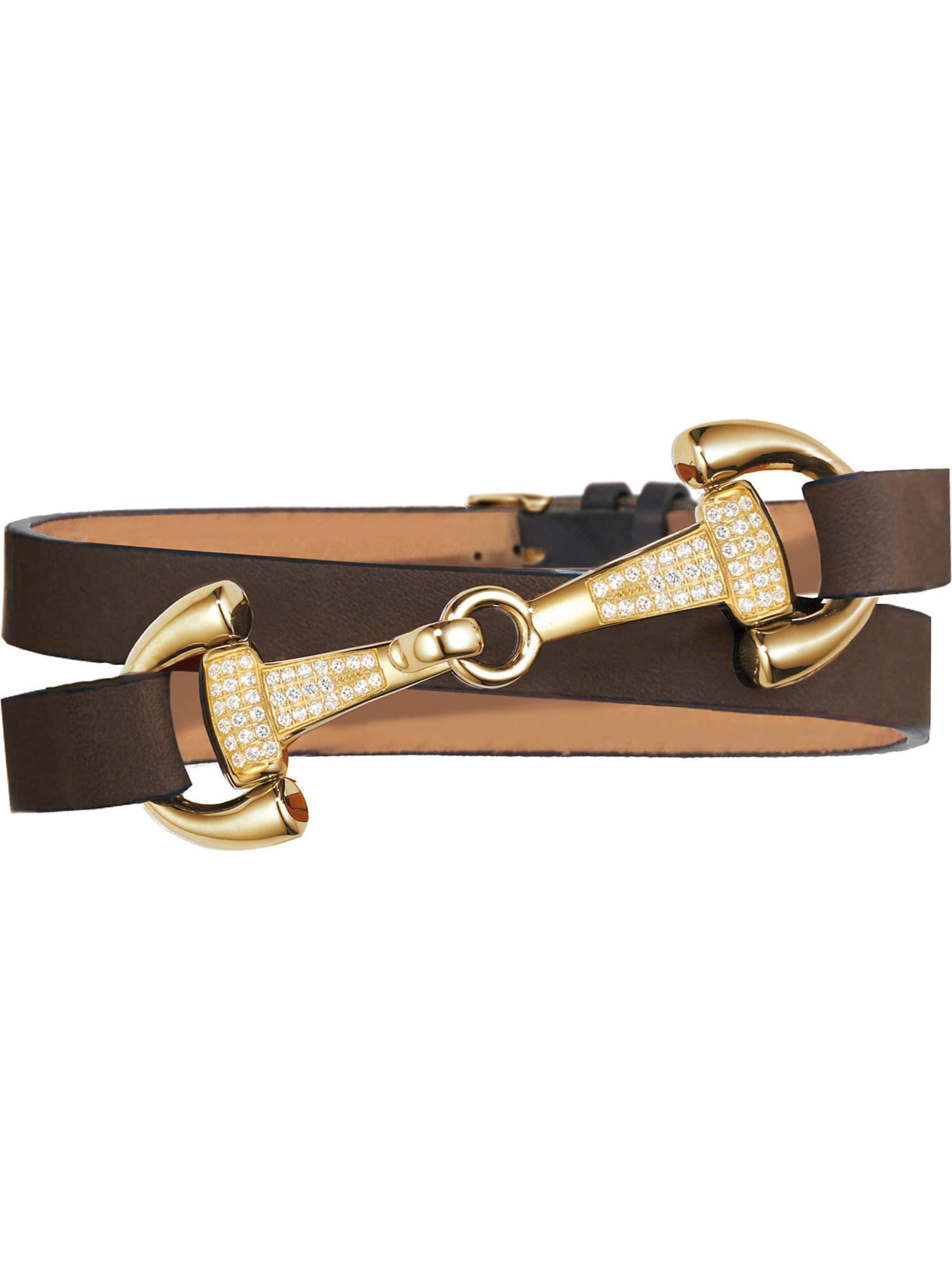 Armband ´Favorit 39533´