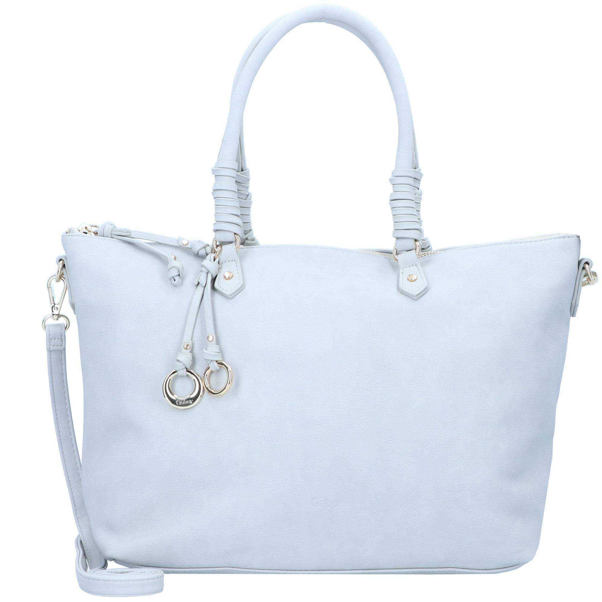 Schultertasche 'Atara'   Taschen > Handtaschen   Gabor