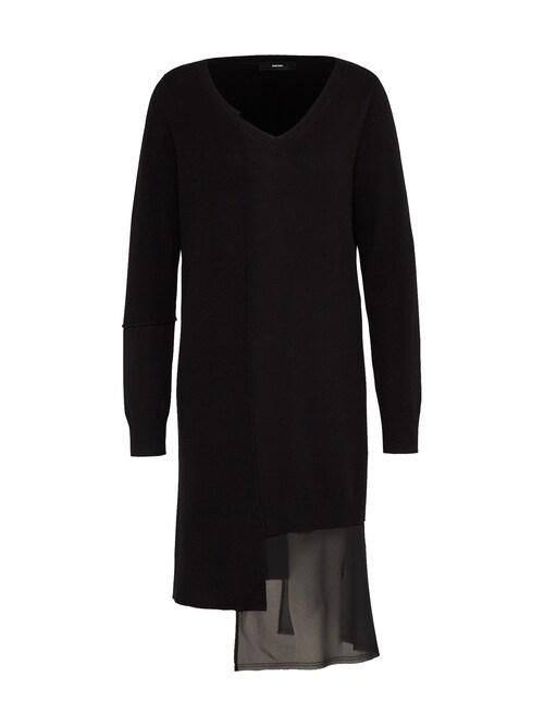 Oversized-Kleid ´M-GLICE´