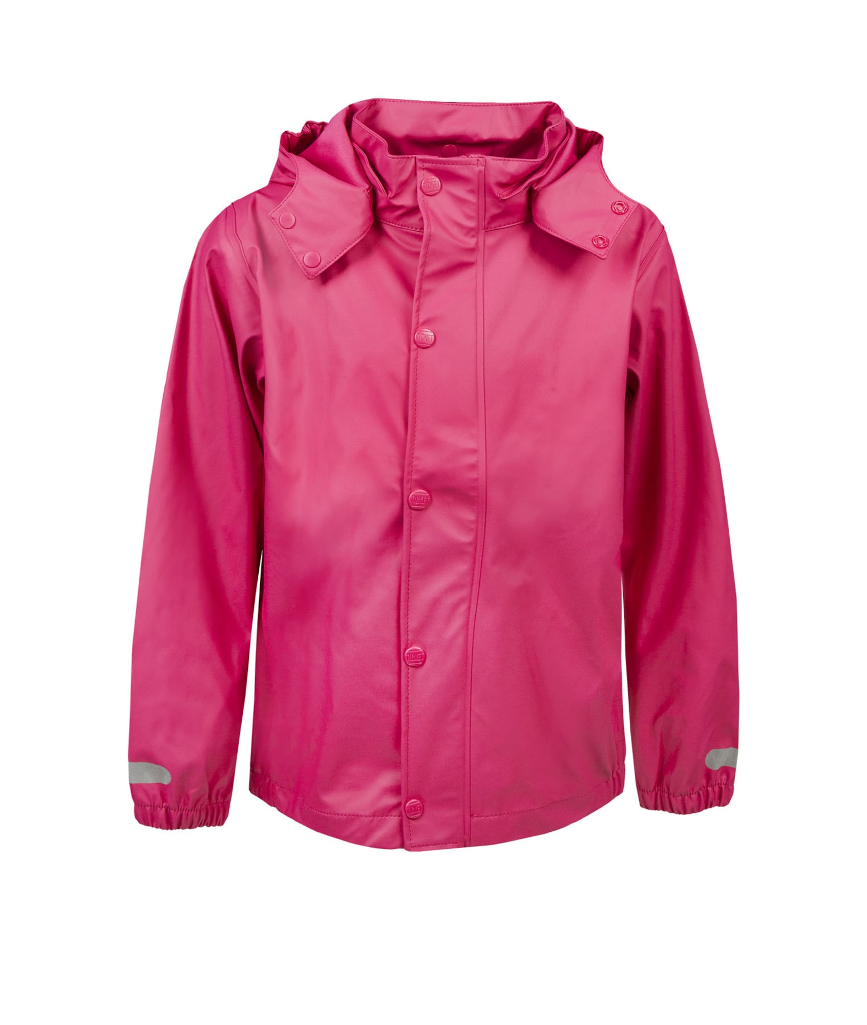 Regenjacke Authentic für fKinder