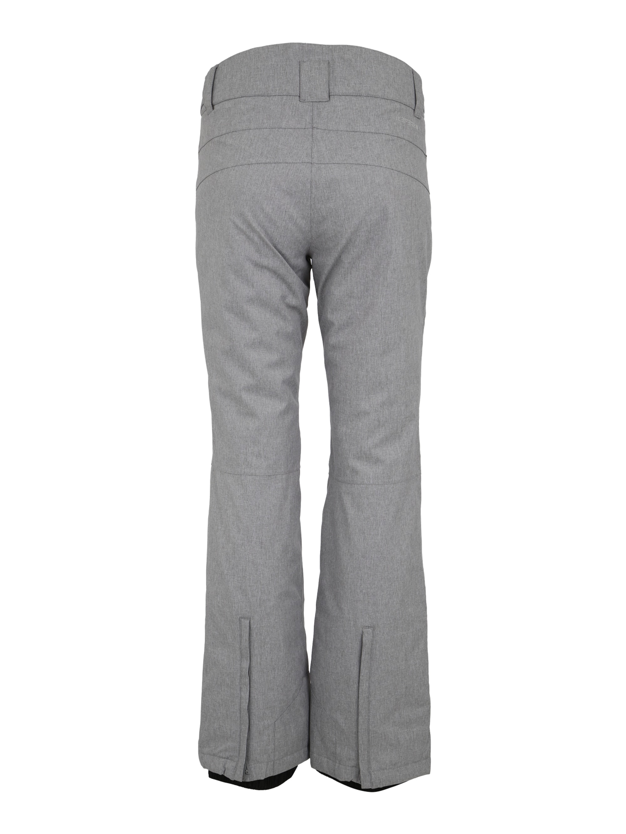 Outdoorbroek 'KARLA'