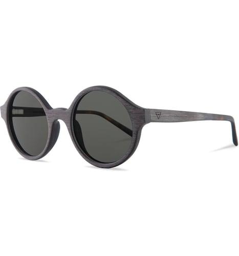 Sonnenbrillen Cornelius Blackwood