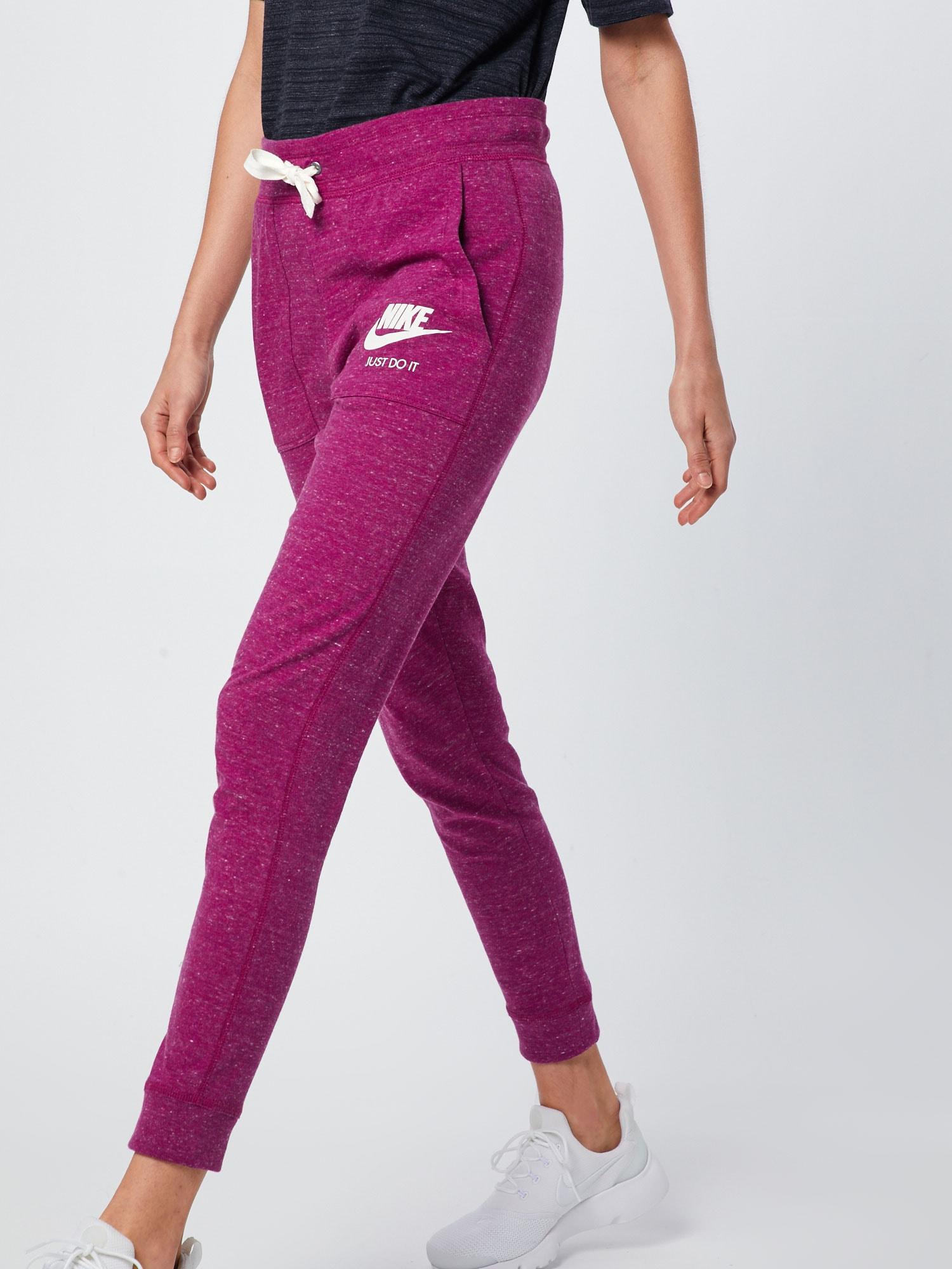 Broek 'Vintage Pants'
