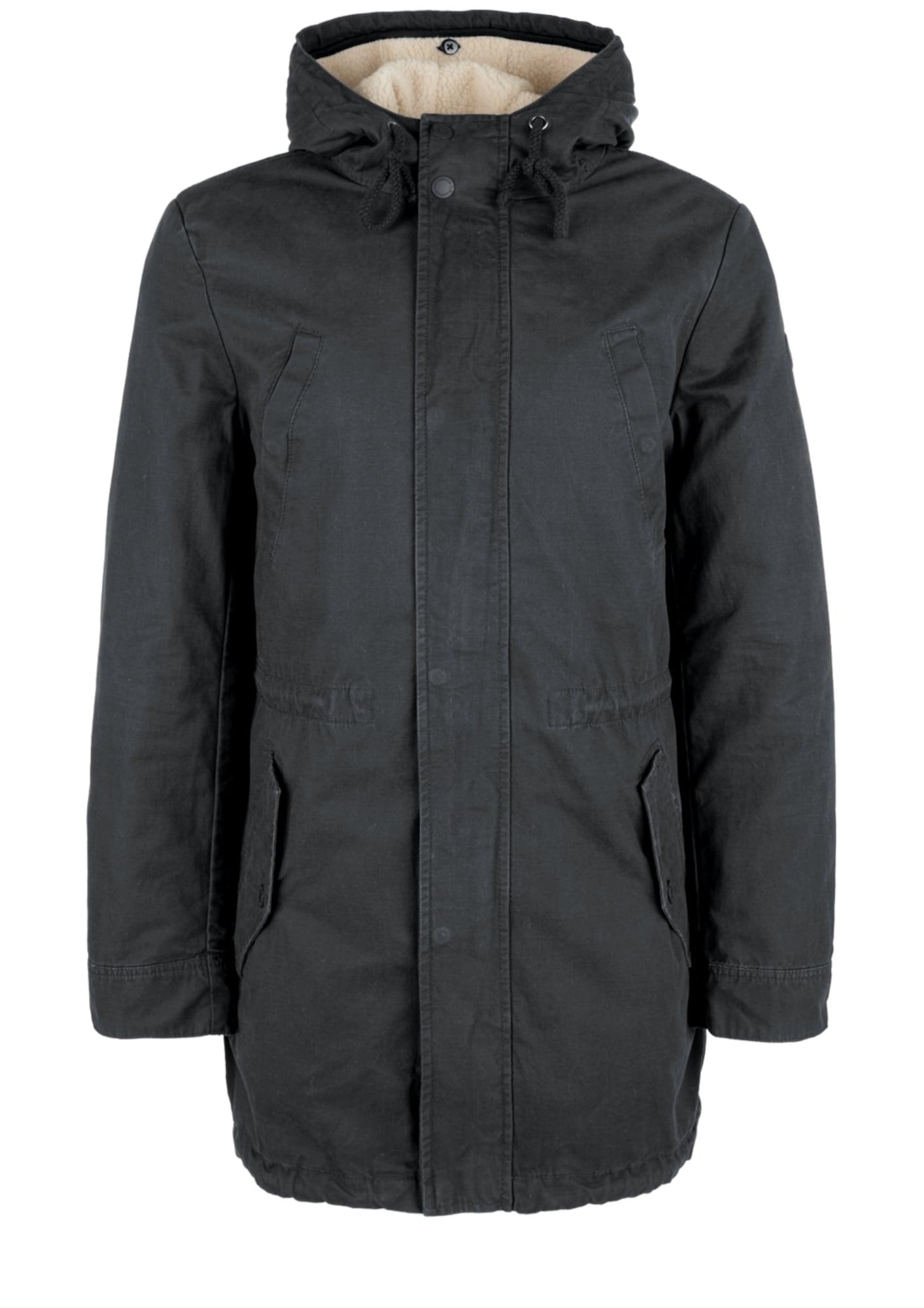 Jacke | Bekleidung > Jacken > Sonstige Jacken | Q/S Designed By
