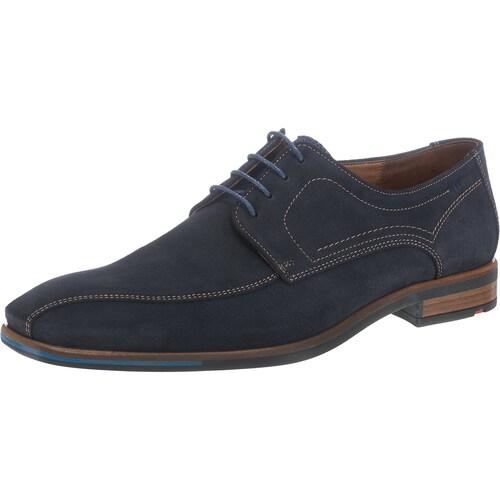 Davenport Business Schuhe