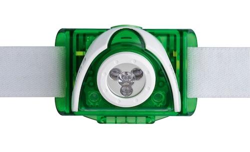 SEO 3 Stirnlampe LED