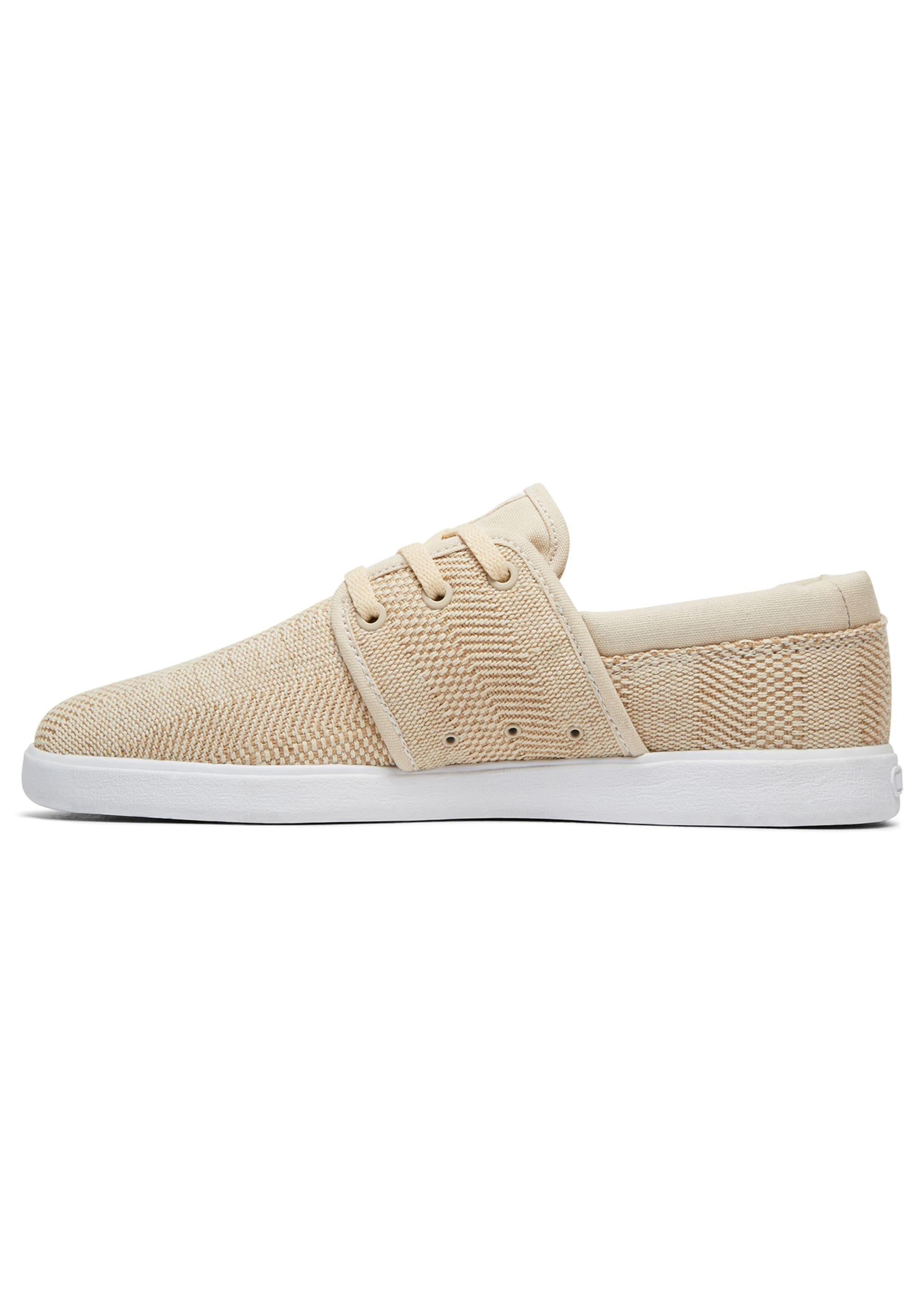 Haven TX SE Fashion Schuhe