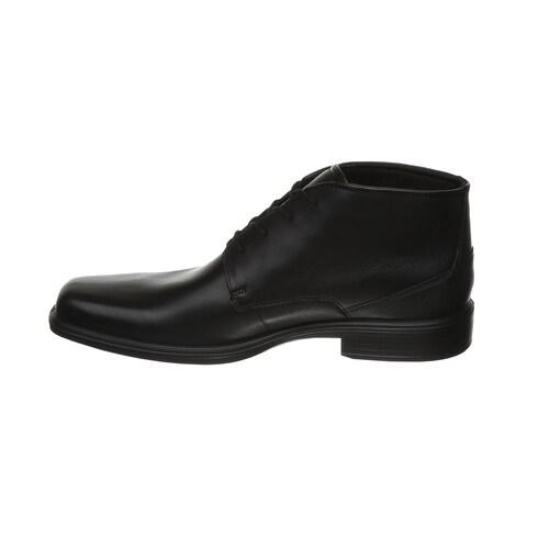 ´Johannesburg Business´ Schuhe